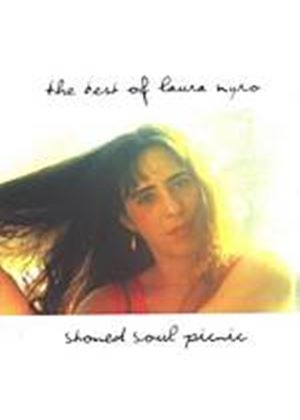 Laura Nyro - Stoned Soul Picnic - The Best Of (Music CD)