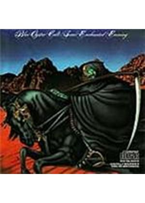 Blue Oyster Cult - Some Enchanted Evening (Music CD)