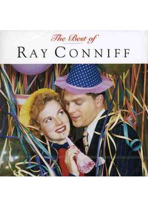Ray Conniff - Best Of Ray Conniff, The