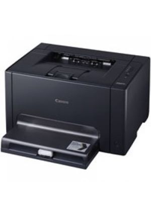 Canon i-SENSYS LBP7018C - printer - colour - laser