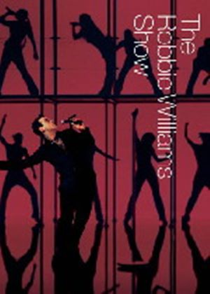 Robbie Williams - The Robbie Williams Show