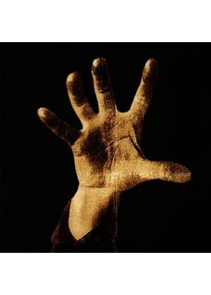 System Of A Down - System Of A Down (Music CD)