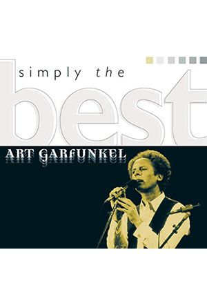 Art Garfunkel - The Best Of (Music CD)