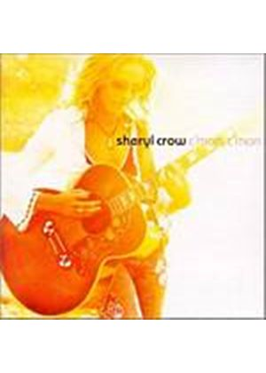 Sheryl Crow - Cmon, Cmon (Music CD)