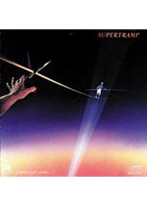 Supertramp - ...Famous Last Words (Remastered) (Music CD)