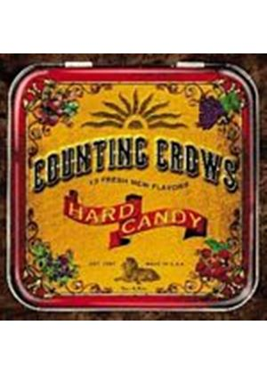 Counting Crows - Hard Candy (Music CD)