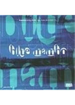 Various Artists - Blue Mambo