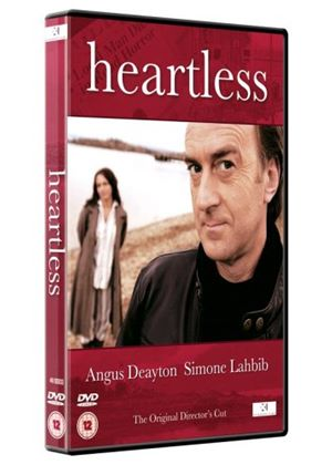 Heartless The Directors Cut