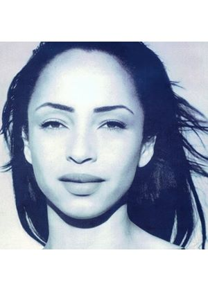 Sade - Best Of (Music CD)