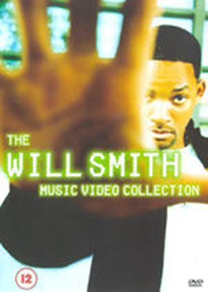 Will Smith-Will 2K The Videos
