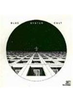 Blue Oyster Cult - Blue Oyster Cult [Remastered]