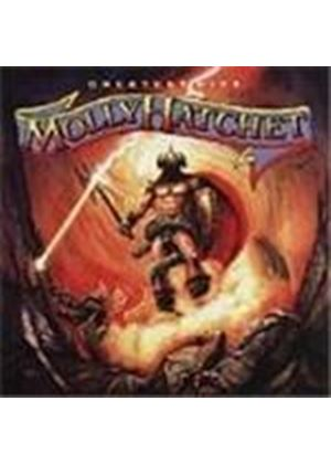 Molly Hatchet - Greatest Hits [Remastered]