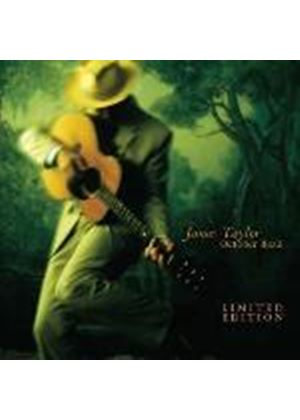 James Taylor - October Road (Music CD)