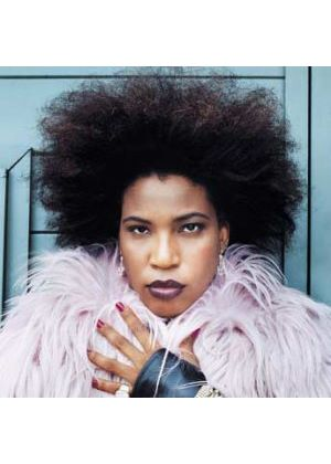 Macy Gray - The Id (Music CD)