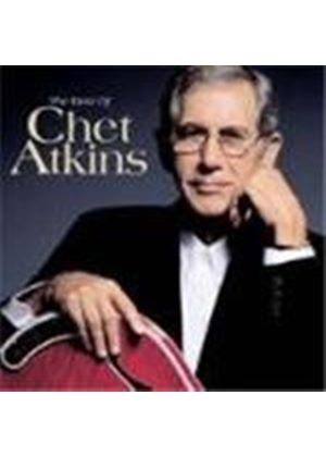 Chet Atkins - Very Best Of Chet Atkins, The