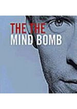 The The - Mind Bomb (Music CD)