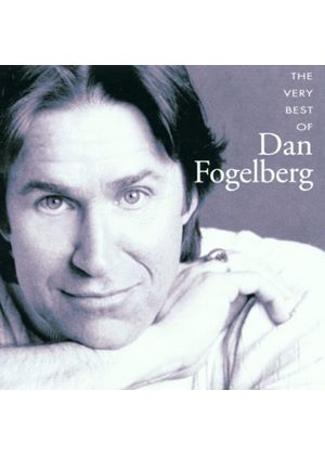 Dan Fogelberg - Very Best Of (Music CD)