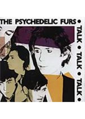 Psychedelic Furs (The) - Talk Talk Talk [Remastered]