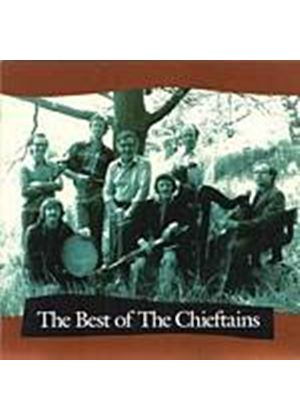 The Chieftains - Best Of (Music CD)