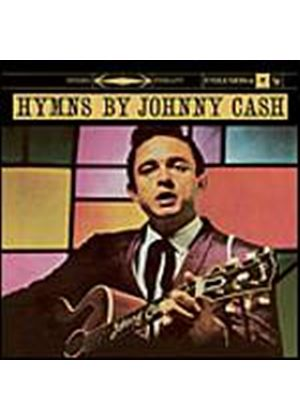 Johnny Cash - Hymns By Johnny Cash (Music CD)