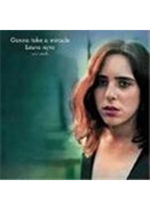Laura Nyro - Gonna Take A Miracle [Remastered]