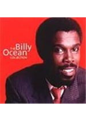 Billy Ocean - Billy Ocean Collection, The