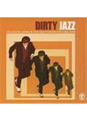 Various Artists - Dirty Jazz