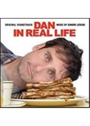 Original Soundtrack - Dan In Real Life (Lerche) (Music CD)