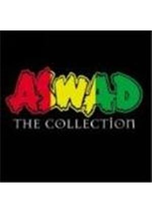 Aswad - Aswad Collection, The