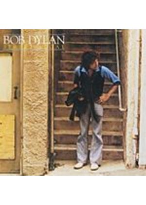 Bob Dylan - Street Legal (Music CD)