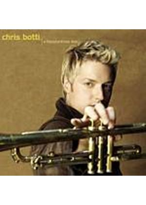 Chris Botti - A Thousand Kisses Deep (Music CD)