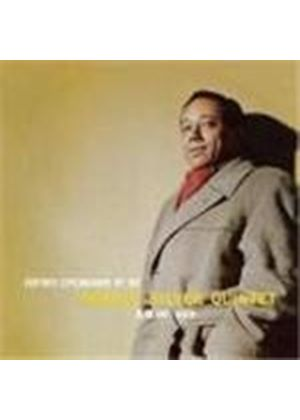 Horace Silver Quintet - Further Explorations By The Horace Silver Quintet (Music CD)