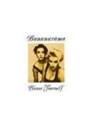 Bananarama - Please Yourself (Remastered & Expanded)