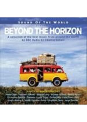 Various Artists - Sound of the World - Beyond the Horizon (2 CD) (Music CD)