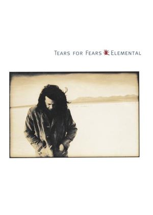 Tears For Fears - Elemental (Music CD)