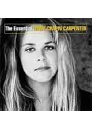 Mary Chapin Carpenter - The Essential (Music CD)