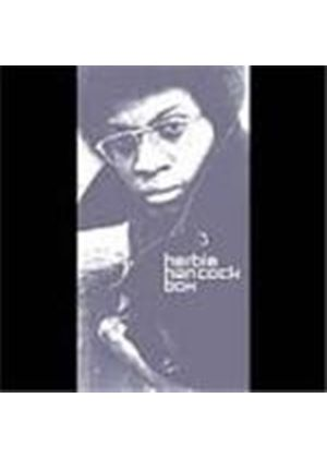 Herbie Hancock - Herbie Hancock Box, The