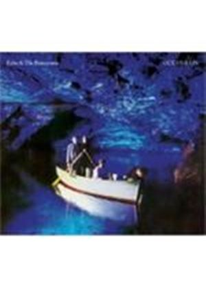 Echo & The Bunnymen - Ocean Rain (Collector's Edition) [Digipak] (Music CD)