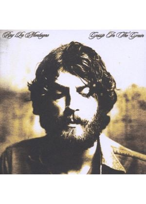Ray LaMontagne - Gossip in the Grain (Music CD)