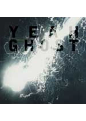 Zero 7 - Yeah Ghost (Music CD)