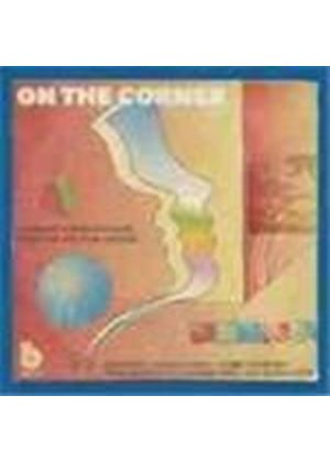 Various Artists - On The Corner
