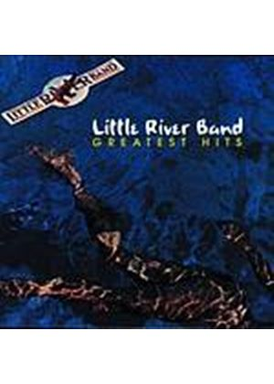 Little River Band - Greatest Hits (Music CD)