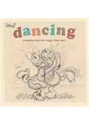 Various Artists - Mini Disney - Dancing