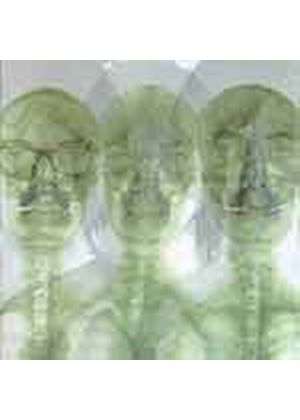 Supergrass - Supergrass (Music CD)