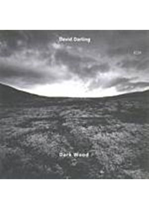 David Darling - Darkwood (Music CD)