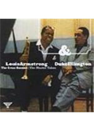 Duke Ellington - Great Summit Master Tapes