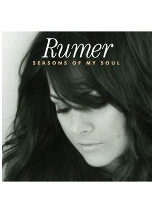 Rumer - Seasons Of My Soul (Music CD)