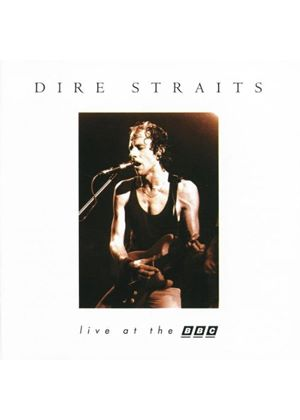 Dire Straits - Live At The BBC [Australian Import] (Music CD)