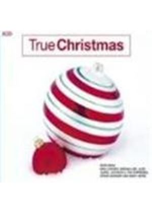 Various Artists - True Christmas (3CD)