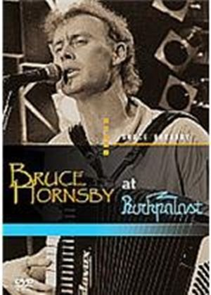 Bruce Hornsby - At The Rockpalast